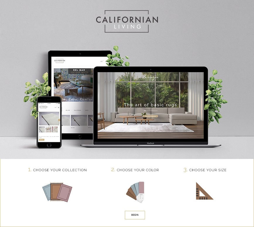 Californian_living_multidevice_img-min